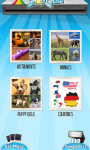 Recognize Top Pic and Logo Quiz screenshot 2/3