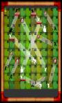 cricketboard_hd screenshot 1/1