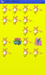 Pokemon Memory Game For All screenshot 2/6