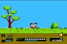 Duck Hunt Nes screenshot 3/4