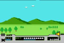 Duck Hunt Nes screenshot 4/4