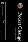 Pocket  Change screenshot 1/2