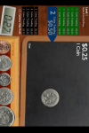 Pocket  Change screenshot 2/2