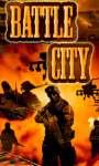 Battle City j2me screenshot 1/6