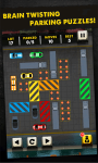 Parking Puzzle screenshot 1/5