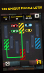 Parking Puzzle screenshot 3/5
