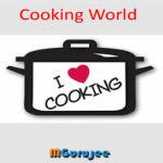 Cooking_World screenshot 1/4