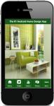Home Design Ideas 2 screenshot 1/4