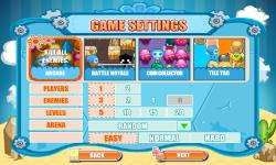 Bomb Hero screenshot 2/4