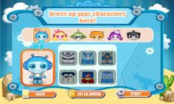 Bomb Hero screenshot 3/4
