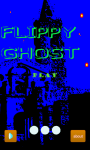 Flippy Ghost screenshot 1/3