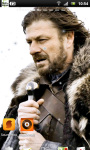 Game of Thrones Live Wallpaper 2 screenshot 1/3