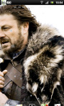 Game of Thrones Live Wallpaper 2 screenshot 2/3