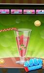 Soda Maker - Kids Game for Fun screenshot 2/5