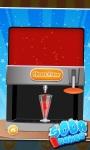 Soda Maker - Kids Game for Fun screenshot 4/5