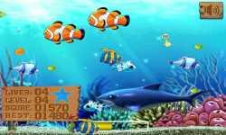 Big Fish Eat Small II Games screenshot 4/4