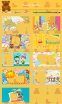 Baby Frames Collage screenshot 4/4