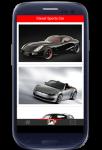 Diesel Sports Car screenshot 2/6