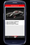 Diesel Sports Car screenshot 3/6