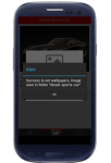 Diesel Sports Car screenshot 5/6