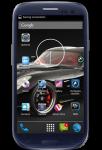 Diesel Sports Car screenshot 6/6