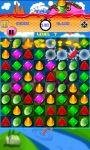 Candy Strike Game screenshot 1/3