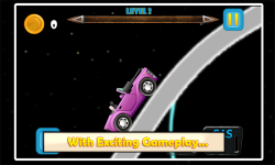 Speedy Cars: Zombie Smasher screenshot 3/5