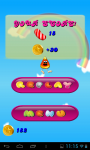 Rainbow Candy Jump screenshot 4/6