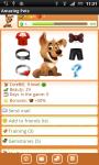 Amazing Pets - My Dog or Cat screenshot 3/6