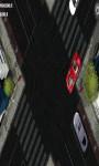 Traffic Jam Rush screenshot 4/6
