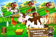 Kids Farming screenshot 2/4