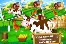 Kids Farming screenshot 4/4