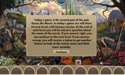 Guess the Movie 2 screenshot 1/4