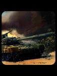 Terrorist Versus Tanks War screenshot 3/3