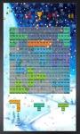 1010 puzzle game free screenshot 3/6