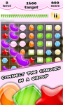 Candy connect mainia screenshot 4/4