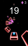 Impossible Ball Glow Twist screenshot 2/6