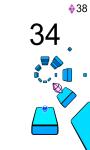 Impossible Ball Glow Twist screenshot 5/6