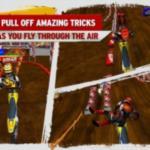 Moto Racer 15th Anniversary  screenshot 1/3
