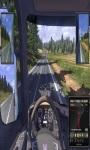 truck simulator_truck driving screenshot 3/3