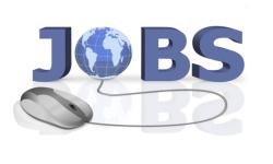 Job Search World screenshot 3/3