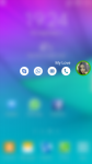 Edge Screen for Note 5 and S6 United screenshot 6/6