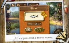 Gone Fishing screenshot 6/6