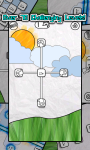 graBLOX Puzzle Game FREE screenshot 1/4