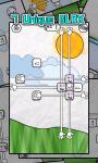 graBLOX Puzzle Game FREE screenshot 2/4