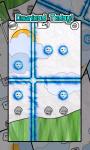 graBLOX Puzzle Game FREE screenshot 4/4