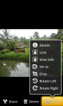 Image Video Hider screenshot 4/6