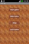 Tap Tap screenshot 1/6