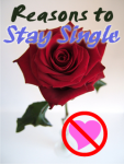 101 Reasons to Stay Single screenshot 1/2