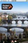 Pocket Guide Prague City Guide screenshot 1/1